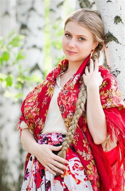 Фото жен русских 88198 фотография