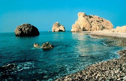 Кипр на майские праздники