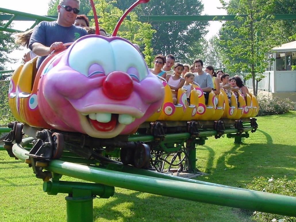 kid-rollercoaster.jpg