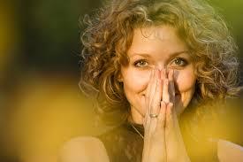 Что крадет радость жизни