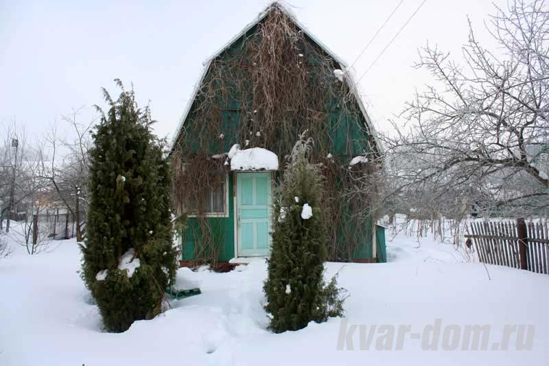 Сдам дачу на лето, 40 км по Каширскому шоссе, рядом с д. Кузьминское